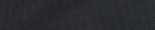 【Cb_8ss069】ネイビー5ミリシャドウチェック