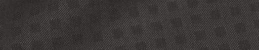 【Cb_8ss070】グレー・ファンシースクエアチェック