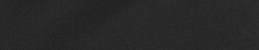 【Cb_8ss073】ブラック