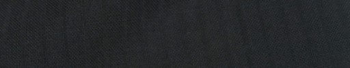 【Cb_8ss077】ダークネイビー+6ミリ巾織りストライプ