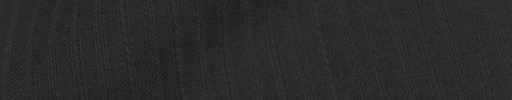 【Cb_8ss079】ブラック柄+9ミリ巾織り交互ストライプ