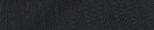 【Cb_8ss080】ネイビー柄+9ミリ巾織り交互ストライプ