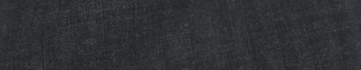 【Cb_8ss085】チャコールグレーシャドウ柄+8ミリ巾織りストライプ
