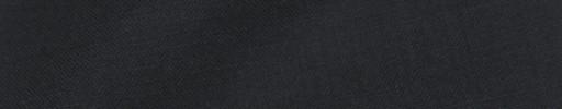 【Cb_8ss088】ブラック
