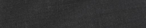 【Cb_8ss090】チャコールグレー