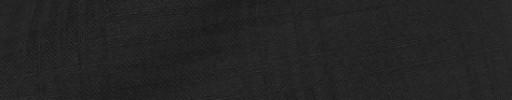 【Cb_8ss094】ブラック5.5×4cmシャドウプレイド