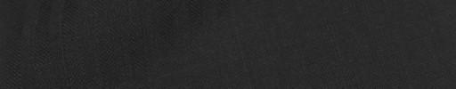 【Cb_8ss106】ブラック3ミリ巾シャドウストライプ
