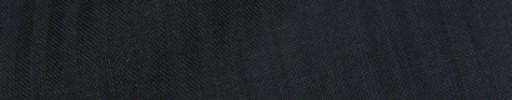 【Cb_8ss107】ネイビー3ミリ巾シャドウストライプ