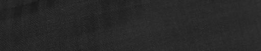 【Cb_8ss108】ブラック4×3ミリシャドウチェック