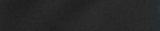 【Cb_8ss110】ブラック