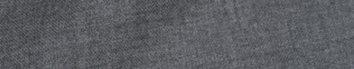 【Cb_8ss112】ミディアムグレー