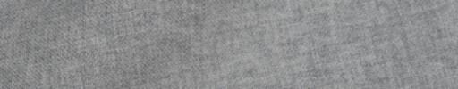 【Cb_8ss114】ライトグレー