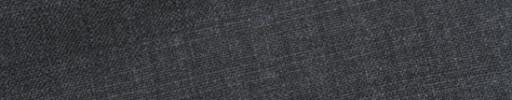 【E_9s302】ミディアムグレー+8ミリ織りプレイド