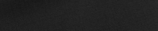 【E_9s303】ブラック1ミリシャドウストライプ