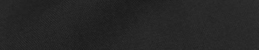 【IB_8s001】ブラック