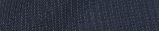 【IB_8s007】ブルーグレー柄+2ミリ巾織りストライプ