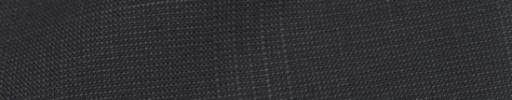 【IB_8s008】ダークグレー+5.5×4.8cm織りプレイド