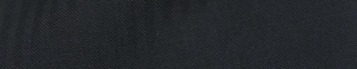 【IB_8s011】ダークネイビー3ミリ巾シャドウストライプ
