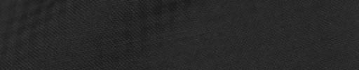 【IB_8s013】ブラック3ミリシャドウチェック