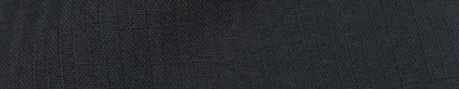【IB_8s015】ネイビー柄+3ミリ巾織りストライプ