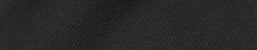 【IB_8s037】ブラック