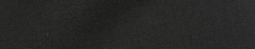 【IB_8s038】ブラック