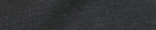 【IB_8s040】チャコールグレー