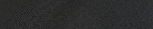 【IB_8s042】ブラック
