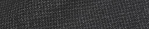 【IB_8s048】グレー黒ハウンドトゥース