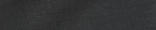 【IB_8s057】チャコールグレー
