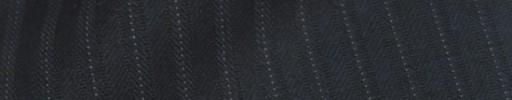 【IB_8s060】ダークネイビー柄+8ミリ巾ストライプ