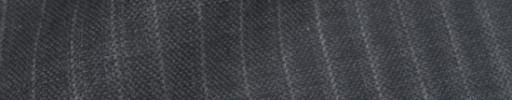 【IB_8s067】ミディアムグレーシャドウ柄+7ミリ巾ロープドストライプ