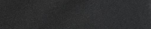 【IB_8s070】ブラック