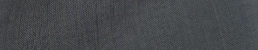 【IB_8s071】グレー+5ミリ巾織りストライプ