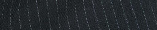 【IB_8s072】ダークネイビー+5ミリ巾ストライプ