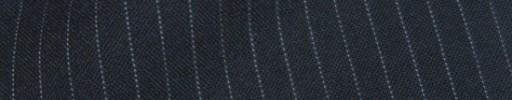 【IB_8s073】ネイビー+5ミリ巾ストライプ