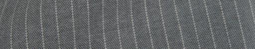 【IB_8s074】ライトグレー+5ミリ巾ストライプ