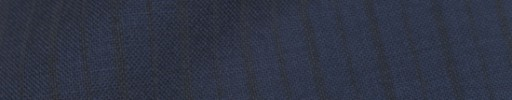 【IB_8s083】ライトネイビー+1.1cm巾織り交互ストライプ