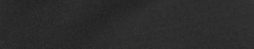 【IB_8s086】ブラック