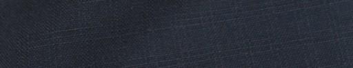 【IB_8s092】ネイビー8ミリ織りプレイド