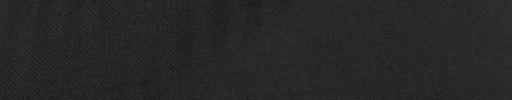 【IB_8s094】ブラック3ミリシャドウストライプ
