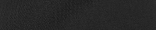 【IB_8s095】ブラック1ミリシャドウストライプ