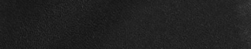 【IB_8s101】ブラック