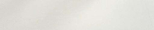 【IB_8s104】ホワイト