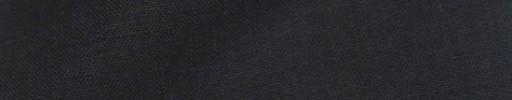 【IB_8s107】ブラック