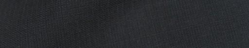 【IB_8s108】ブラック・ピンチェック