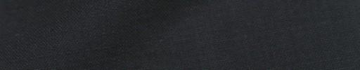 【IB_8s109】ブラック