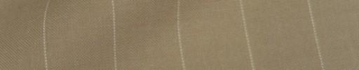 【IB_8s111】ベージュ+1.7cm巾ストライプ