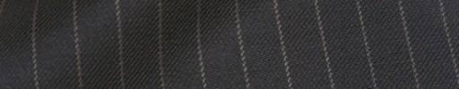 【IB_8s124】ブラウン+8ミリ巾ストライプ