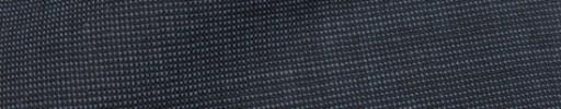 【IB_8s305】ライトブルー×ブラック・ピンチェック